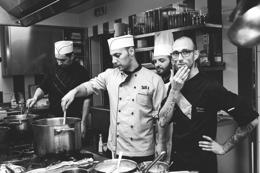 Tabla-Cucina-by-EgleBerruti-02.JPG