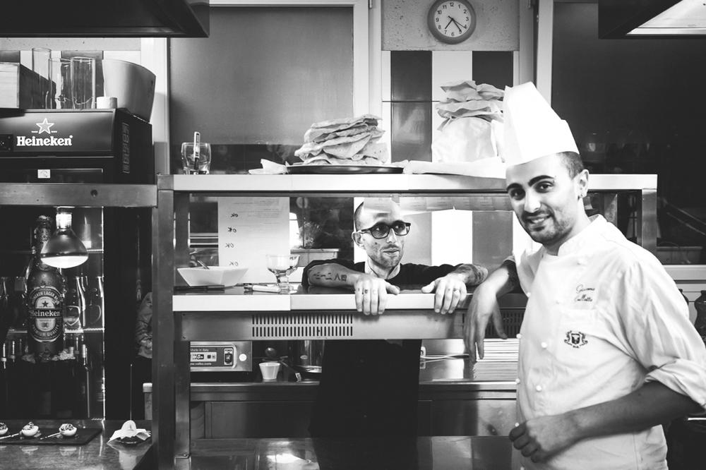 Tabla-Cucina-by-EgleBerruti-06.JPG