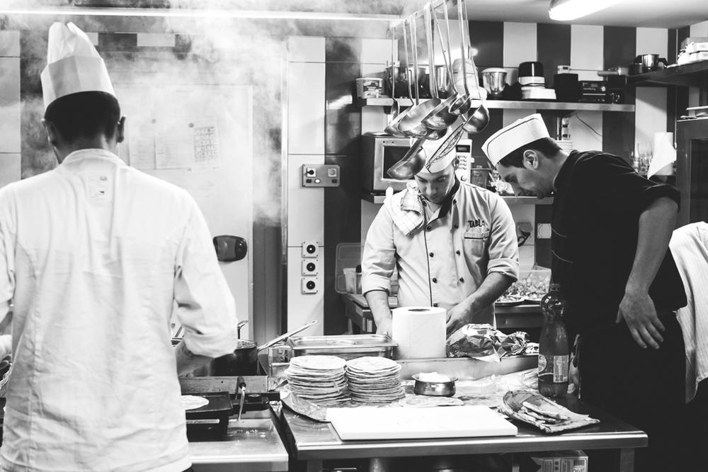 Tabla-Cucina-by-EgleBerruti-07.JPG