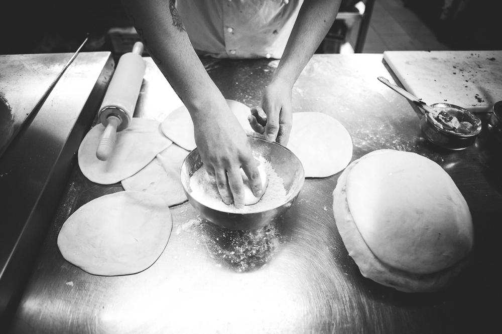 Tabla-Cucina-by-EgleBerruti-09.JPG