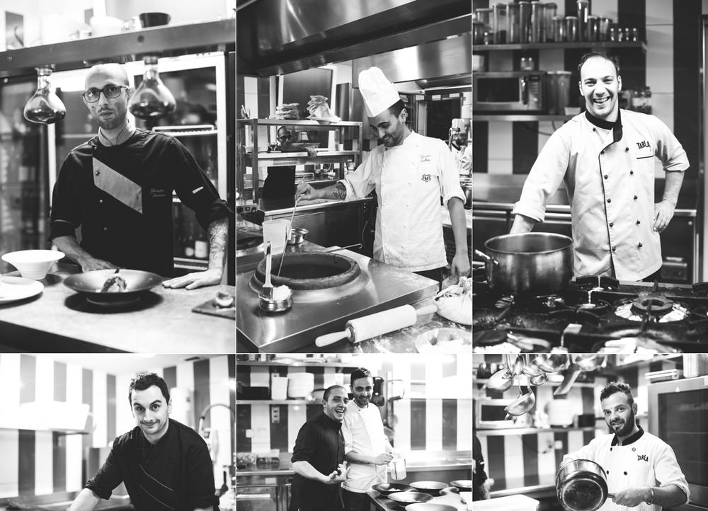 Tabla-Cucina-by-EgleBerruti-11.JPG
