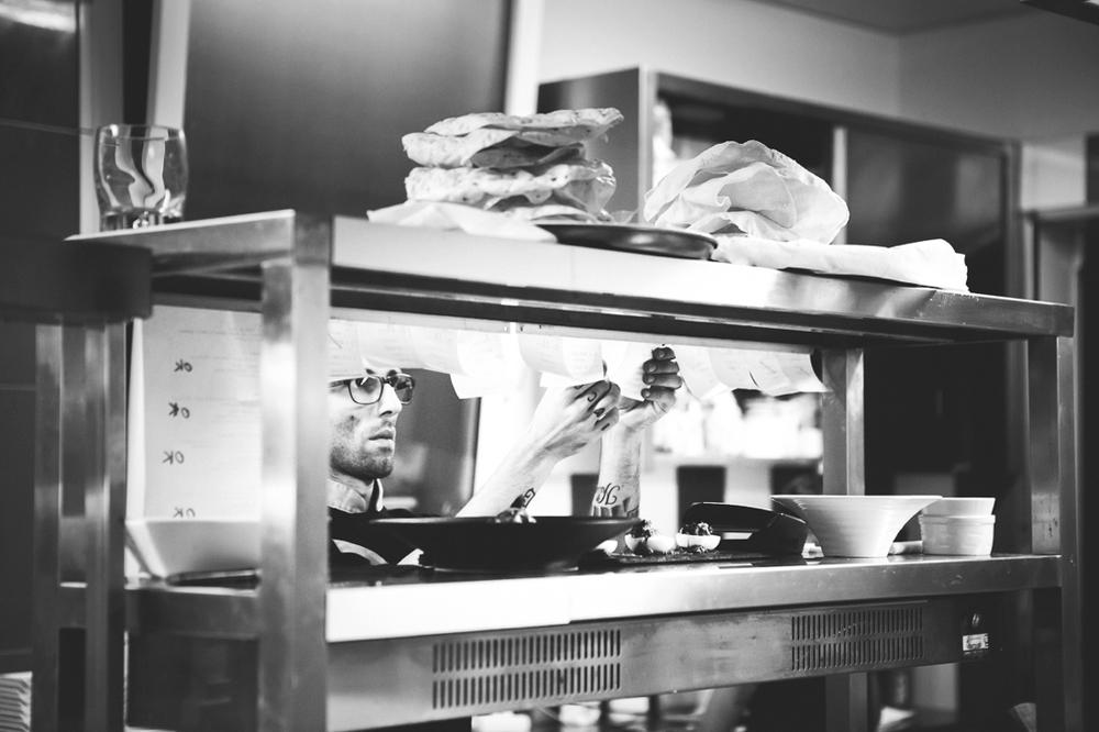Tabla-Cucina-by-EgleBerruti-10.JPG