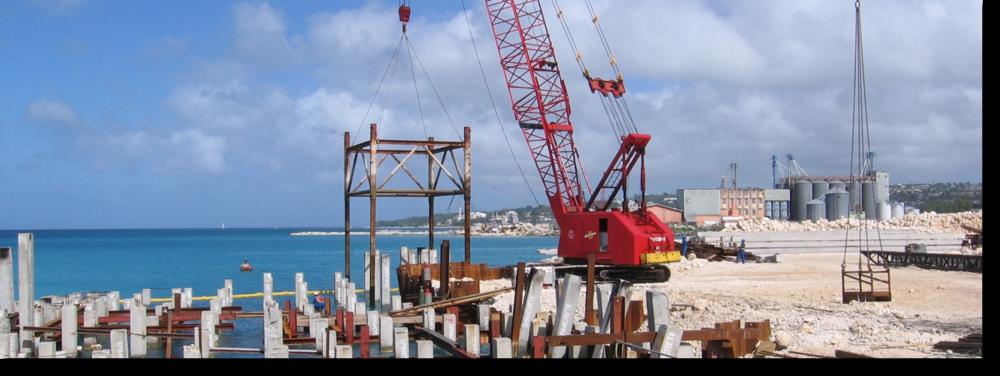 """""""La diferencia entera entre la construcción y la creación es exactamente ésta: que una cosa construida puede ser amada solamente después de que se construya; pero una cosa creada, se ama antes de que exista.""""  -Charles Dickens."""