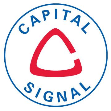 CSCL logo.png