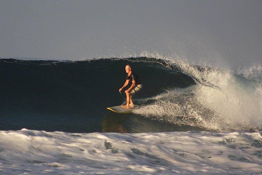 Bob Tierra Blanca.jpg