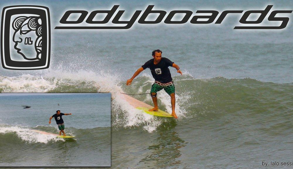 odylongboard.jpg