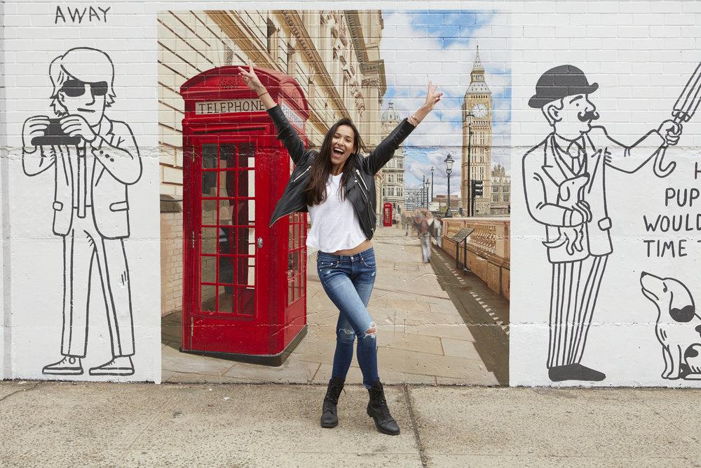 2_london.jpg