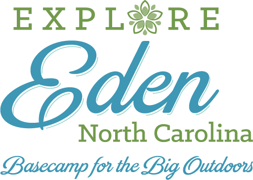 City of Eden - Explore Eden NC