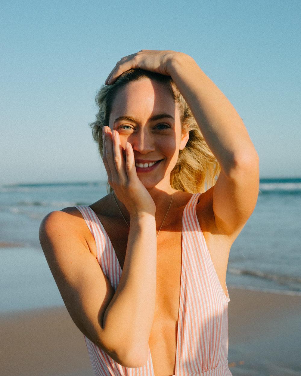Ana-apricotbewrlin-lisbon-cascais-beachwear-swimsuit-2018.jpg
