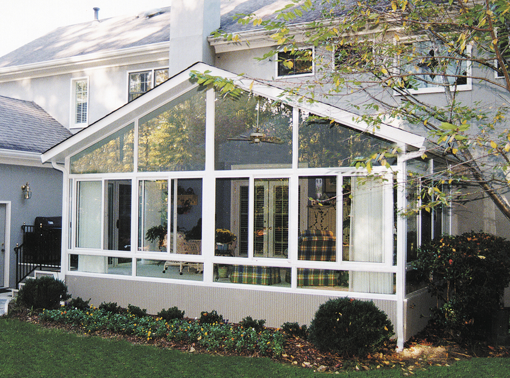 4 season vinyl sunrooms gallery betterliving sunrooms of new hampshire