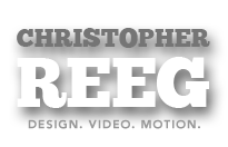 Christopher Reeg