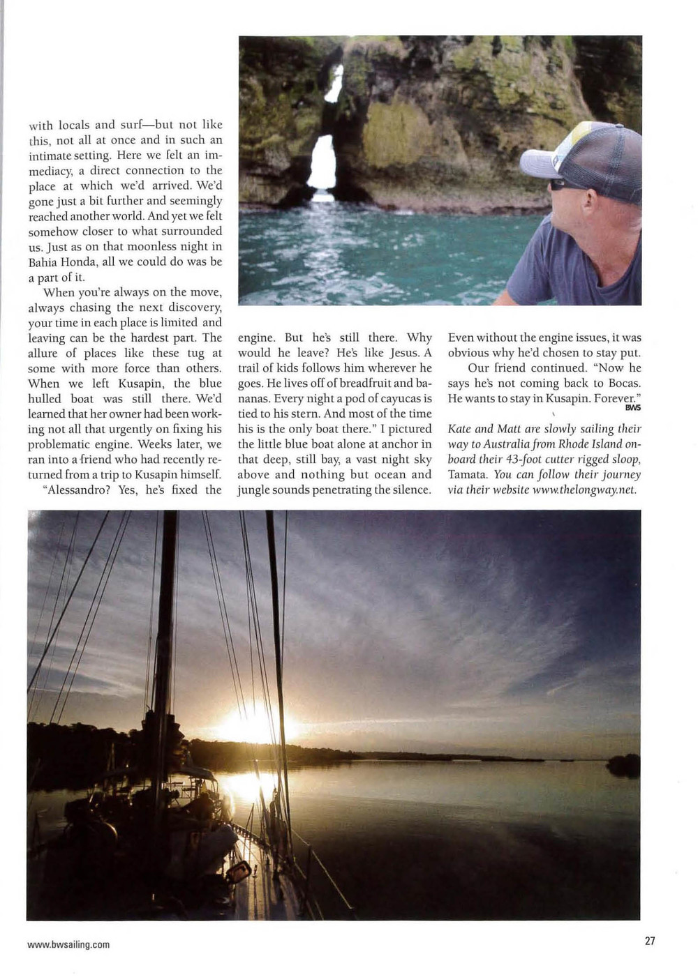 BWS Bocas Feature_Page_6.jpg