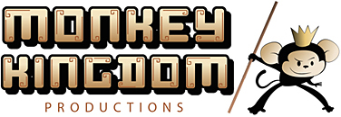 Monkey Kingdom Productions