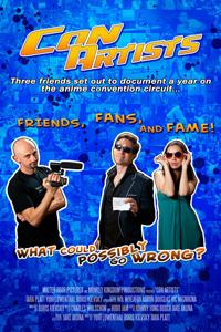 Thumb_CA-Poster-02-2.jpg
