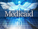 Medicaid-logo-large.png