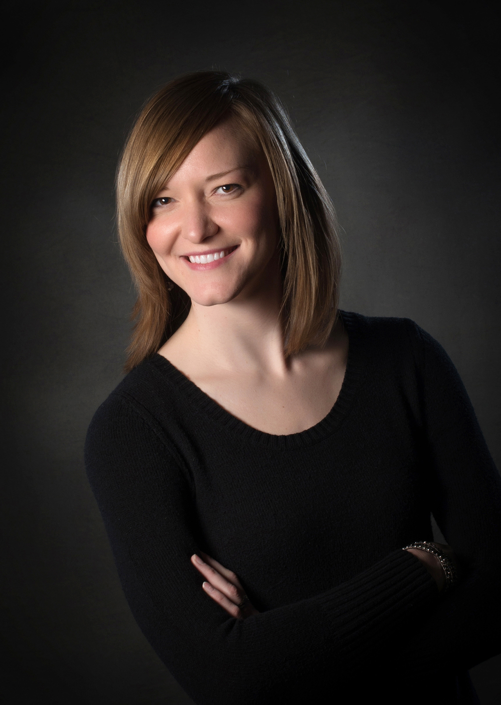 Dr. Pamela Lynch