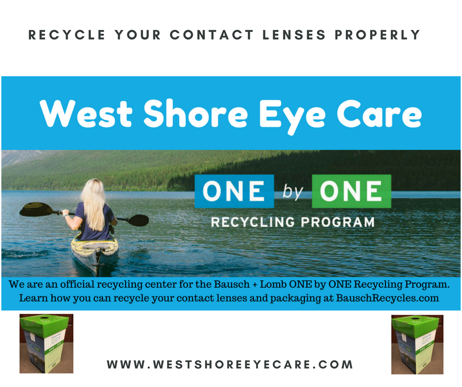 85f663879bac8 RECYCLE — West Shore Eye Care