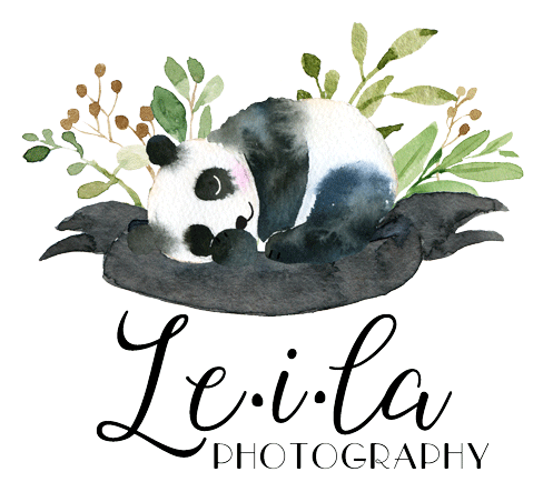 Leila Photography by Heather Sullivan