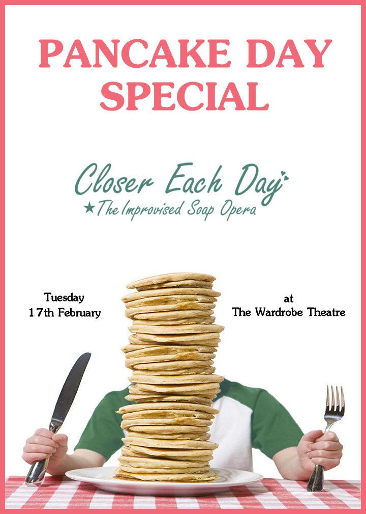 Pancake Day Special (2).jpg