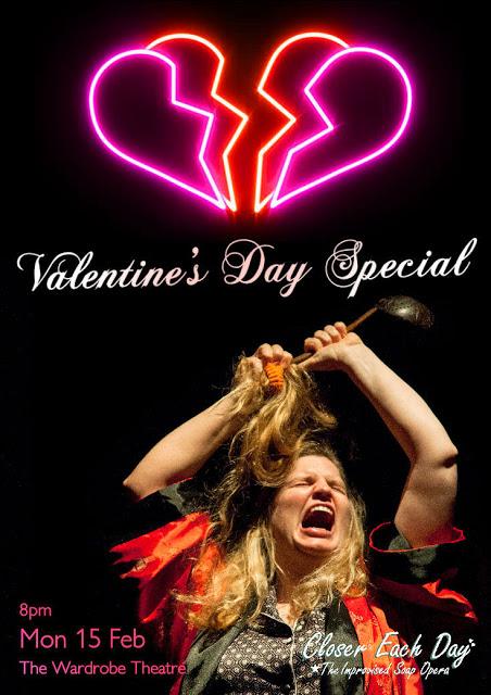 Valentine's Day Special.jpg