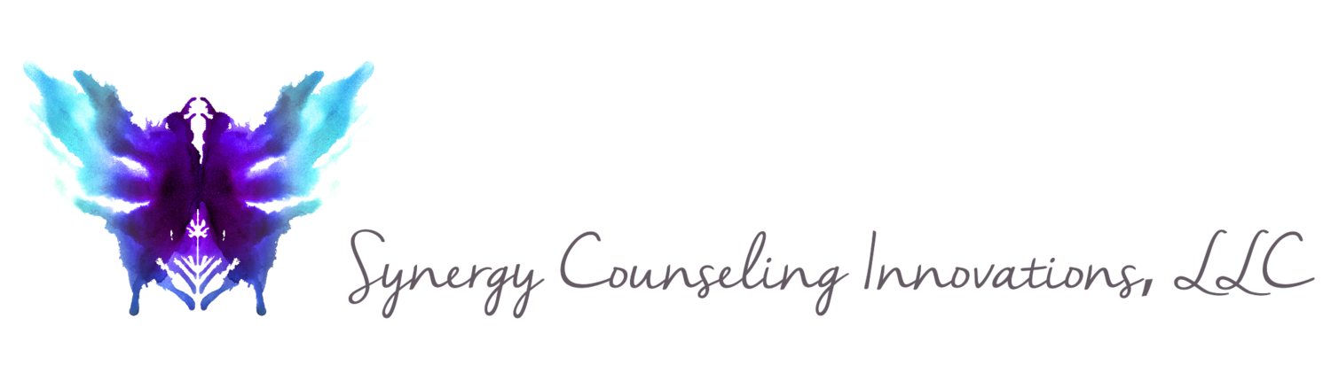 Synergy Counseling Innovations