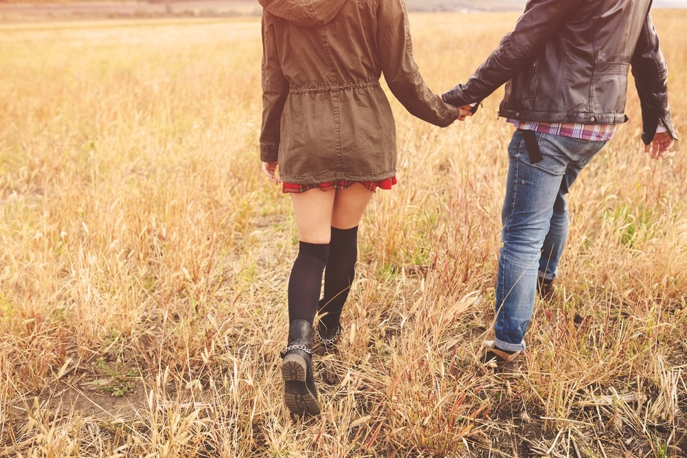 13 Things That Are More Important In A Relationship Than Looks Or Money