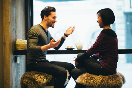 9 Bad Pieces of Dating Advice to Quit Now