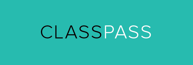 ClassPassLogo.png