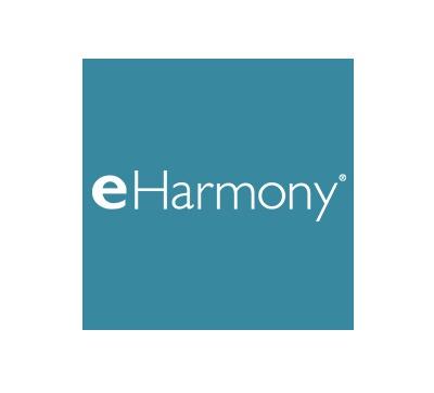 eharmony-logo.jpg