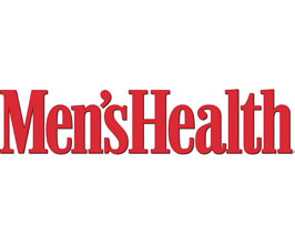 12.10_Mens-Health-logo.jpg
