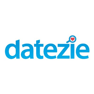 Datezie logo.jpg