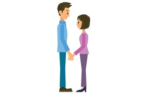 9 Little Ways To Become A Better Spouse Right Now   See #9 for Crystal's tip on how you can become a better spouse right now over at  Prevention.com .