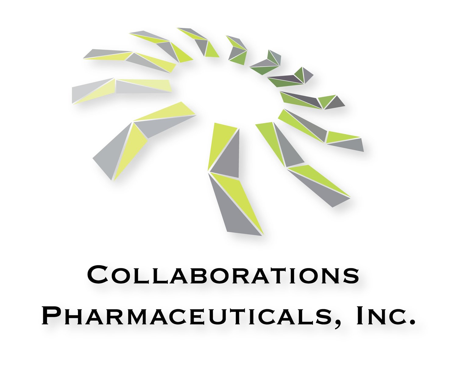 Collaborations Pharmaceuticals, Inc.