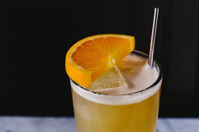 drink-02.jpg