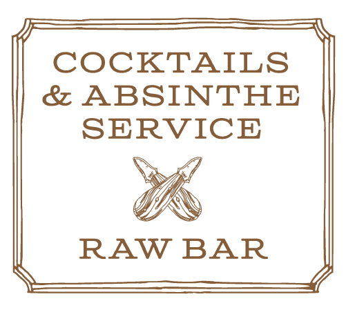 cocktails-raw_bar