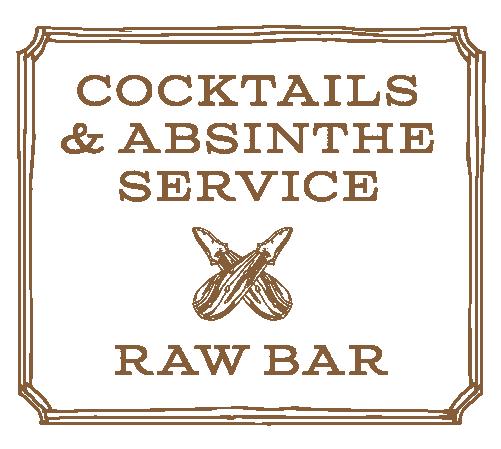 cocktails-raw_bar