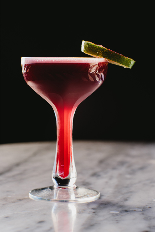 drink-03.jpg