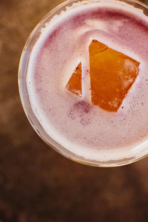 drink-04.jpg