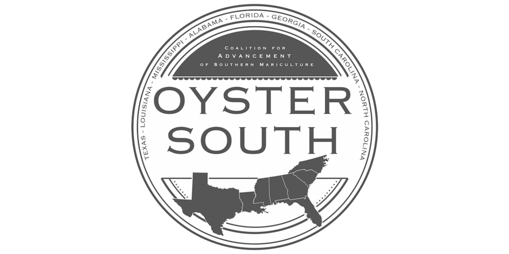 Oyster South