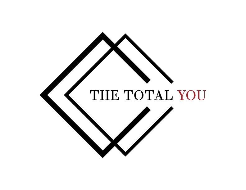 The Total You Life+Style Coaching and Image Consulting