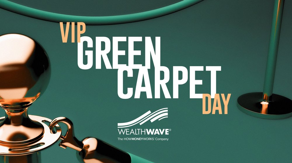Green Carpet Day Poster.jpeg