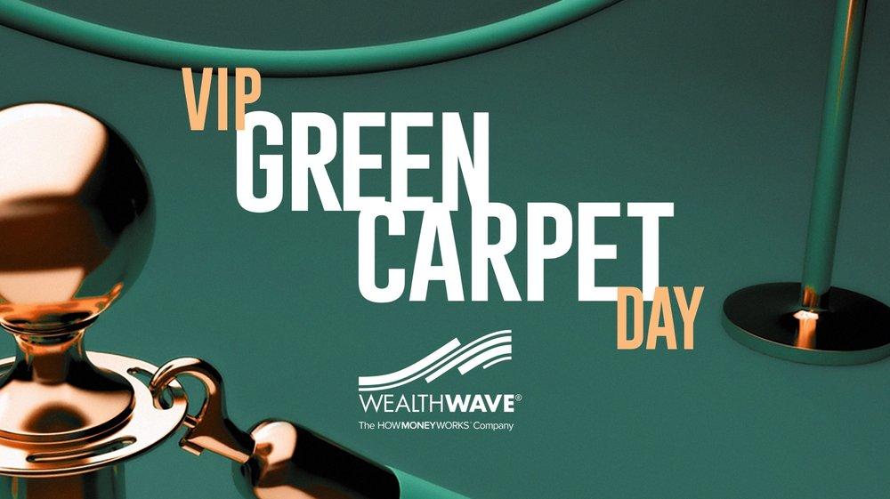 Green Carpet Day Poster.jpeg
