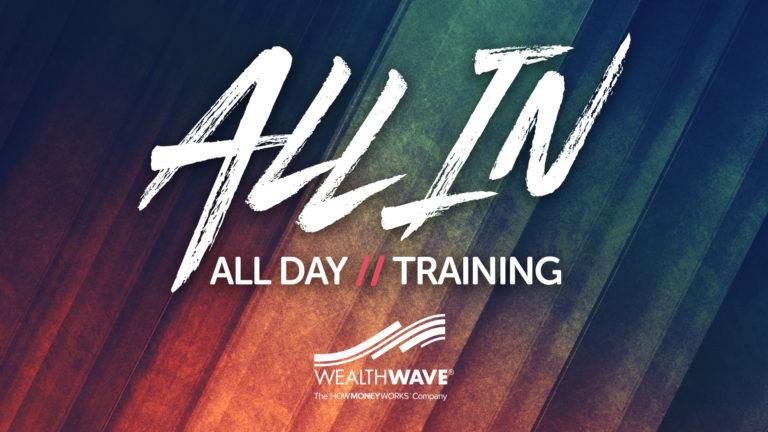allin-allday-768x432.jpg