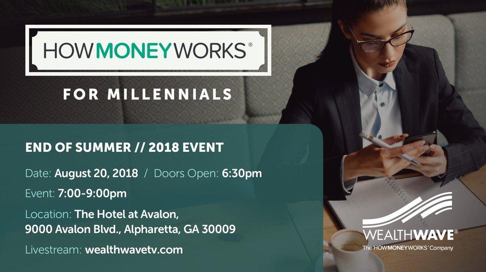 How Money Works for Millennials.jpeg