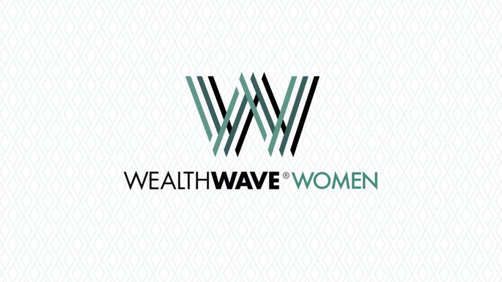 WealthWave-Women-graphic.001-1024x576.jpeg