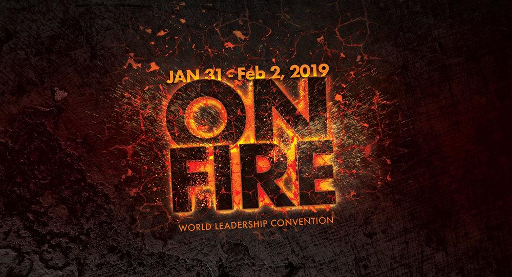 WW - on fire.jpg