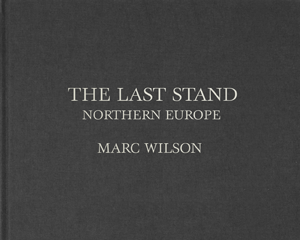 marc-wilson-last-stand-cover.jpg
