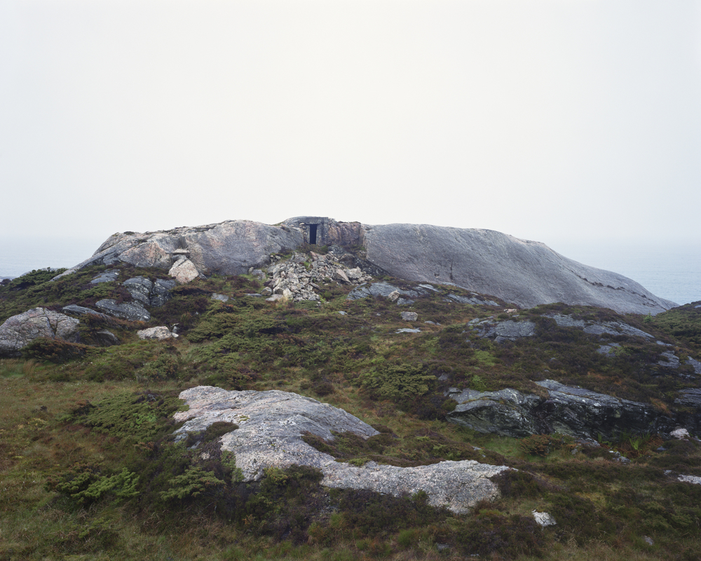 Haugesund III, Rogaland, Norway. 2014