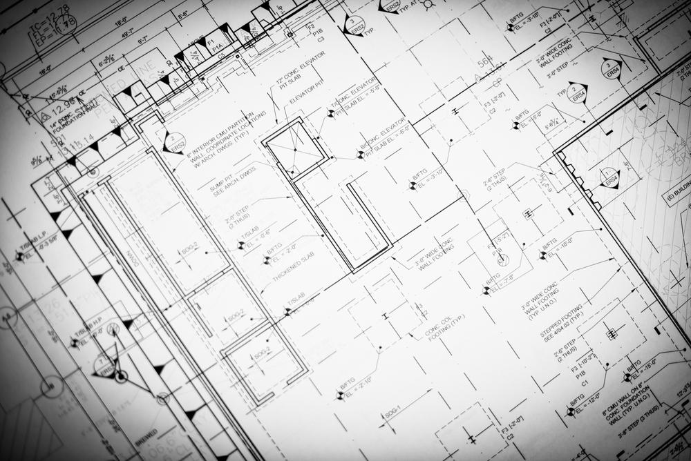 Residential Permits.jpg