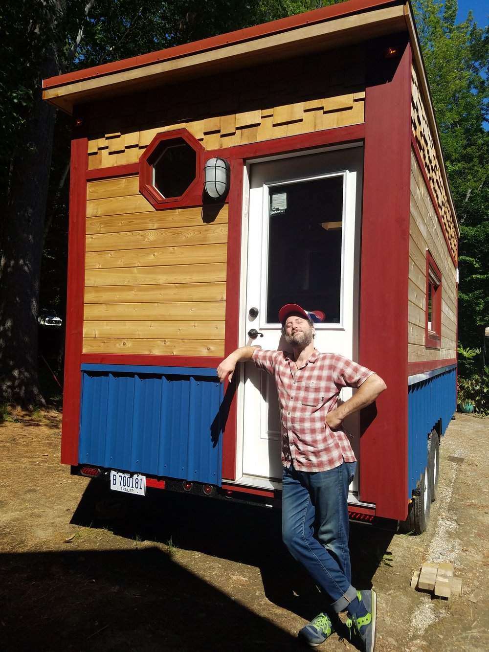 tinyhouse_whirly